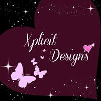 Xplicit Designs New Sign.png