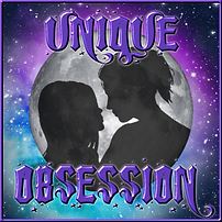 Unique Obsession - New Logo 2019.png