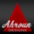 Store 40 Ahroun Designs.png