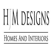 HJM Designs.png