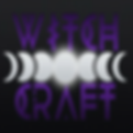 witchcraft logo 512.png