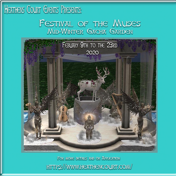 HCE Presents Festival of the Muses.png