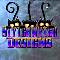SW Designs Solid.png