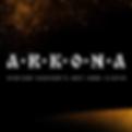Arkona_logo512x512.png