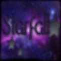 !STARFALL! LOGO.png