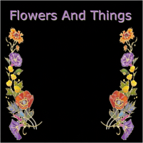 Store 40 Flowers And Things Logo.png