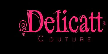 Store 40 DELICATT logo.png