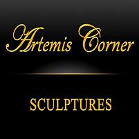 Store 40 ARTEMIS CORNER LOGO.png