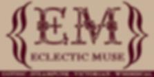23 Store 20 {EM} Logo 1.png