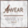 AwearSponsor.png
