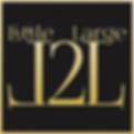 Little 2 Large (L2L) Logo 2019 - 512.png