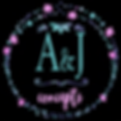 A&J Concepts Logo.png