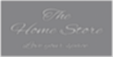 New Store 20 The Home Store 1.png