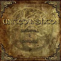 United InshCon Logo - eldowyn Inshan.png