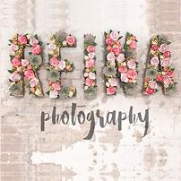 Reina Photography Logo 512.png