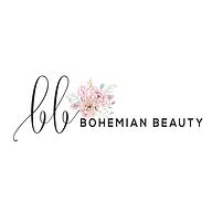Bojemian  Beauty.png