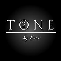 TONE 2 Logo 2019.png