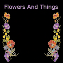 Flowers And Things Logo.png