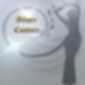 Allure Couture Logo.png