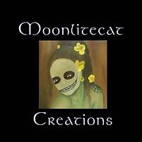 New Store 20 Moonlitecat Creations 1.png