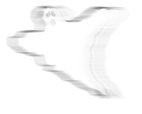 SWOGC Ghost