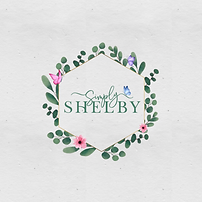 Simply Shelby NEW Logo.png