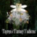 TFF (Tayren's Fantasy Fashions) Logo.png