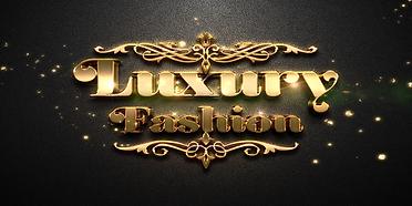 New Logo Luxury Fashion.png
