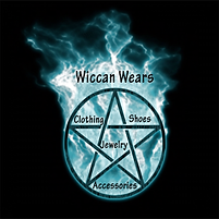 Store 40 Wiccan Wears 2018.png