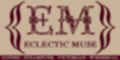 EM Logo 1.png