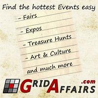 GridAffairs-512x512-V05.jpg