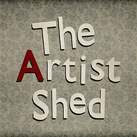 The Artist Shed Sign - NEW.png