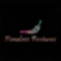 TT Logo Timeless Textures V5 no border N