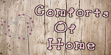 Comforts of HomeLogo.png