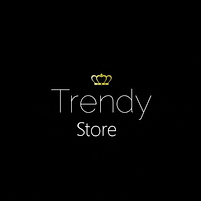New Store 20 Trendy Store 1.png