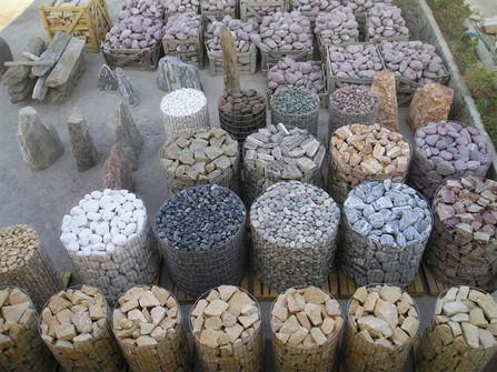 doğal taşlar.jpg