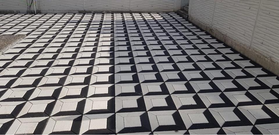trapez taş.jpg