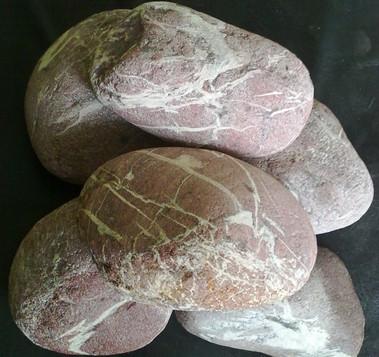 tamburlanmış taş.jpg