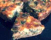 Tarta cu ciuperci 2_edited.jpg