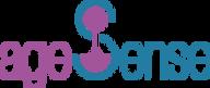 agesense-logo.png