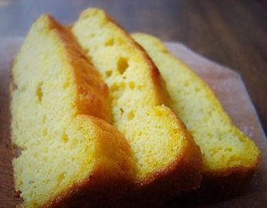 paine cu-faina-de-cocos_edited.jpg