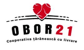 logo_Obor21.png
