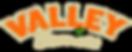 logo_lrg2.png