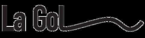 lagol_logo.png