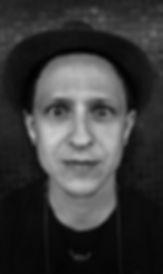 Илья Ломакин фото.jpg
