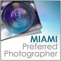 MIAMI-Preferred-Photographer.jpg
