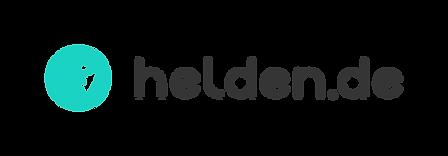 helden.de_Logo_RGB_Groß Dunkel.png