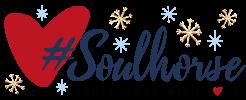 Soulhorse_Logo_xmas_246x100-1.png