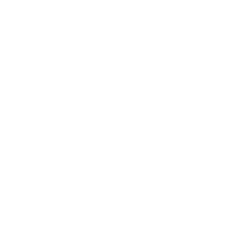 THE_MEETING_Logo_weiß.png