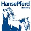 logo_hansepferd@2x.png